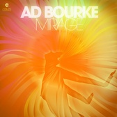 AD Bourke Mirage pack shot