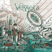 Vessels Helioscope pack shot