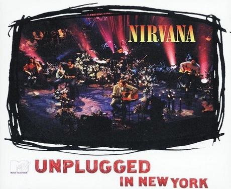 Rsz_nirvana_unplugged_pic__2__1301395414_resize_460x400