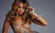 Beyonce_1224768544_crop_178x108