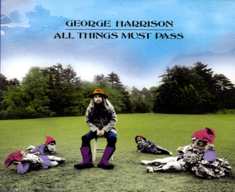 Rsz_george_harrison_all_things_must_pass_1301957843_resize_460x400