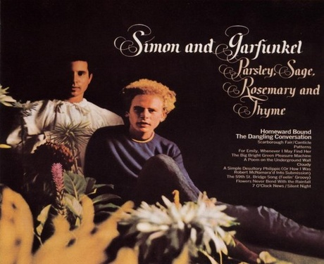 Rsz_simon_and_garfunkel_1301959316_resize_460x400