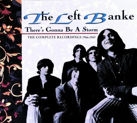 Rsz_the_left_banke_pi_1301958605_resize_460x400