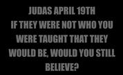 Judas_1302087266_crop_178x108