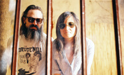 Moon_duo_new_large_1302614287_crop_178x108