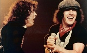 Acdc_pic_1302789822_crop_178x108
