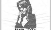 Panda_bear_1302885871_crop_178x108