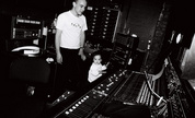 Adrian_sherwood_in_the_studio_1303154972_crop_178x108