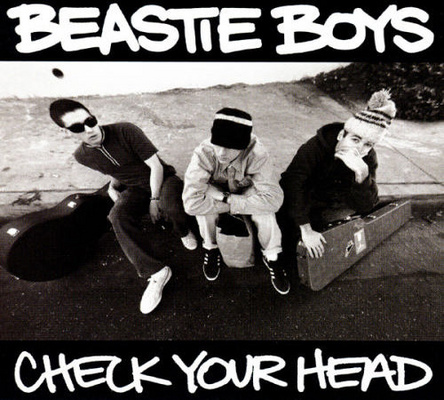 Rsz_beastie_boys_check_1303223733_resize_460x400