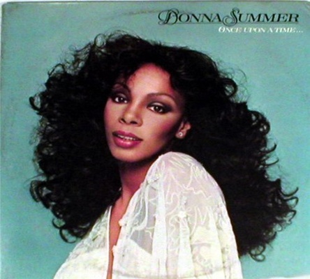 Rsz_donna_summer_pic_1303820261_resize_460x400