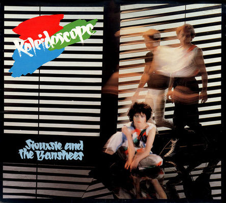 Rsz_siouxsie_and_the_banshees_1303817758_resize_460x400