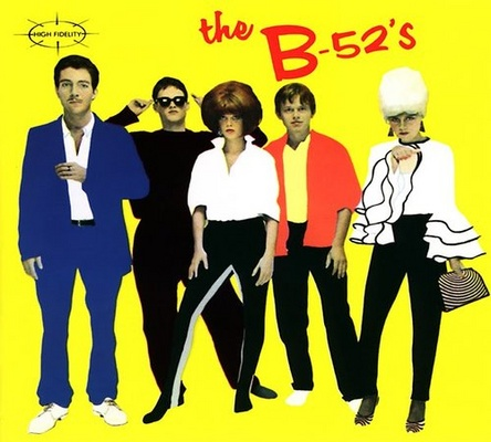 Rsz_the_b52s_1303818044_resize_460x400