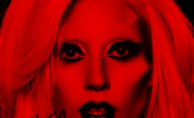 Lady-gaga-judas_1303828520_crop_178x108