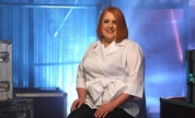 Peterkay_1225113306_crop_178x108