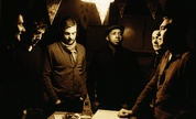 Tindersticks_1303916588_crop_178x108