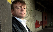 Mark_e_smith_crop_178x108