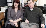 Chris_and_cosey_by_chris_and_cosey_1304611013_crop_178x108