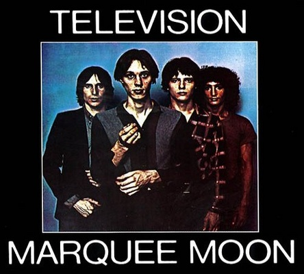 Rsz_marquee_moon_1304862489_resize_460x400
