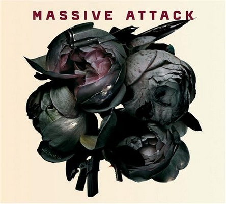 Rsz_massive_attack_collected_1304863427_resize_460x400