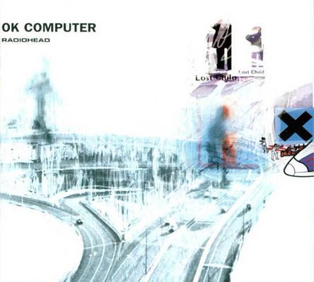 Rsz_ok_computer_radiohead_1304863343_resize_460x400