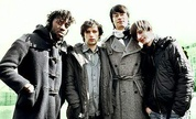 Bloc_party-band-2005_1225211183_crop_178x108