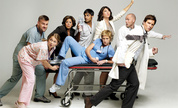 Nurse_jackie_1305219263_crop_178x108