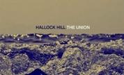 Hallock_1305641081_crop_178x108