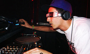 Boys_noize_1305892535_crop_178x108