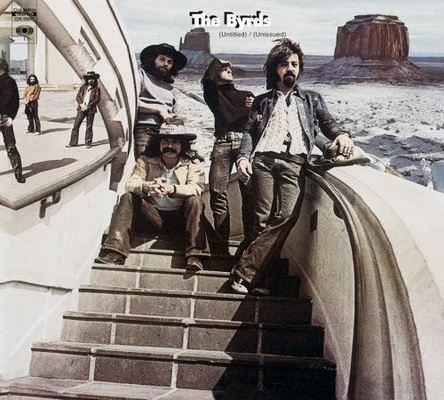 Rsz_the_byrds_pic_1306321194_resize_460x400