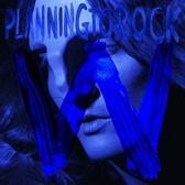Planningtorock W pack shot