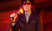 John_cooper_clarke_shot_to_bits_1306343795_crop_178x108