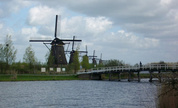Windmills_1307106762_crop_178x108