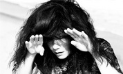 Bjork_high_res_1_1307457823_crop_178x108
