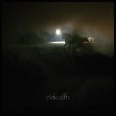 O'Death  Outside pack shot