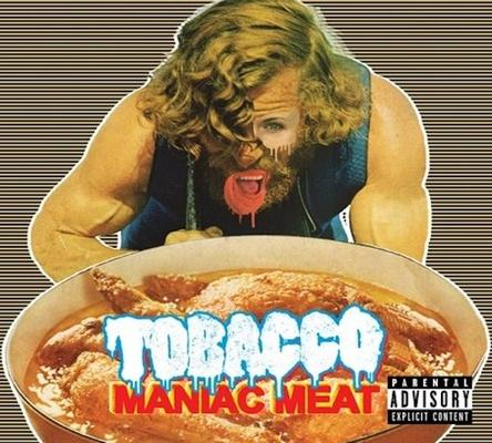 Rsz_maniac_meat_1307961503_resize_460x400
