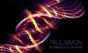 Paul_simon_1308679203_crop_178x108