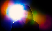 Blanck_mass_rainbow_1308829597_crop_178x108