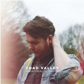 Chad Valley Equatorial Ultravox  pack shot