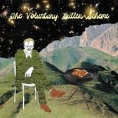 The Voluntary Butler Scheme Grandad Galaxy pack shot