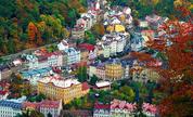 Karlovy_vary_czech_1310527965_crop_178x108
