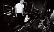 Adrian_sherwood_1310655503_crop_178x108