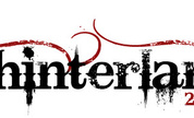 Swirlish-logo-final-white-darkred_1225741255_crop_178x108