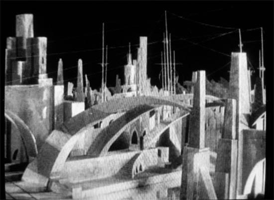 The Quietus Film Film Features Cosmic Communism