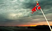 Norway_1311591783_crop_178x108