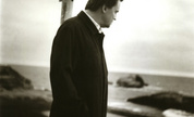 Mark_kozelek_0_1311766040_crop_178x108