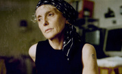Claire_denis_1311772922_crop_178x108