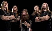 Amon_amarth_pic_1311782028_crop_178x108