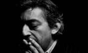 Serge_gainsbourg_1312370697_crop_178x108