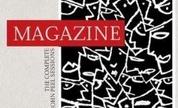 Magazine_1225898540_crop_178x108