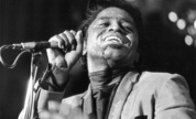 James_brown_1313412658_crop_178x108